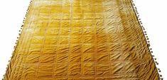 Gold Comforter, Homemade Quilts, Velvet Quilt, Twin Quilt, Queen Quilt, Bedspread, Baby Quilts, Comforters, King