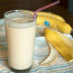 rp_Peanut-Butter-Banana-Smoothie.jpg
