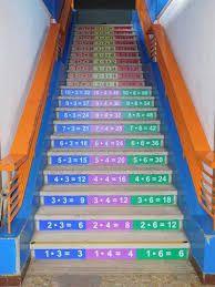 """Képtalálat a következőre: """"iskola lépcső"""""""