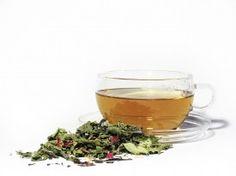 Aphrodisierender Tee
