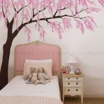 decorate your walls with unique wall decals temporary wallpaper and wall stickers by simple shapes quality guaranteed hundreds of the most current