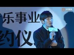 Showbiz Korea - Actor Ji Chang-wook, Current Activities - YouTube
