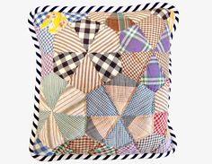 Diy Pillows, Cushions, Pot Holders, Elsa, Sewing Patterns, Applique, Quilts, Model, Scrappy Quilts