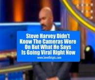 He Didn't Know Cameras Were Rolling When He Said This. Now This Clip Has Gone Viral! Good Morning Facebook, Good Morning Happy Saturday, Good Morning Gif, Good Morning Picture, Good Morning Greetings, Good Morning Wishes, Good Morning Images, Morning Thoughts, Prayer Pictures