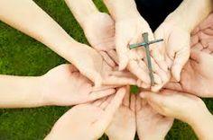 new evangelization - Google Search