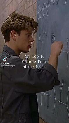 Film, Tv, Books, Movie Posters, Movies, Movie, Libros, Film Stock, Films