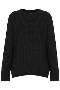 Topshop Sweater $65