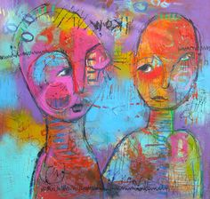 """""""Know-It-All"""" by Michelle Brown"""