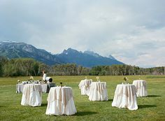 Photo from Katherine & Adam  |  Snake River Ranch collection by Carrie Patterson Photography
