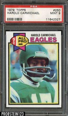 f9946d6088d 10 Best Harold Carmichael images | Eagles jersey, Nike nfl, Nfl shop