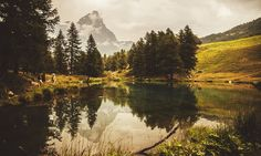 Landscapes Archives - Page 4 of 37 - SplitShire Camping Life, Van Life, Royalty Free Photos, Things To Come, Adventure, Mountains, Landscape, Travel, Outdoor
