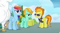 Spitfire 'Give me five hundred laps!' S3E07.png (481 KB)