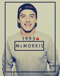 Shoutout to Canada for making the Olympics worth watching. Beautiful Boys, Gorgeous Men, Beautiful People, Mark Mcmorris, Snowboards, My Escape, Good Looking Men, Man Crush, My Man