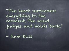 Ram Dass Quotes | Share
