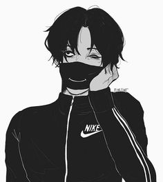 Killing stalking-yoonbum