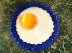 Gyors reggeli szendvics pirítóssal és mikrós tükörtojással - Eggs, Breakfast, Food, Morning Coffee, Essen, Egg, Meals, Yemek, Egg As Food