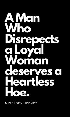 Let Him Go Quotes, Letting Go Quotes, Go For It Quotes, Past Quotes, Ex Quotes, Life Quotes, Qoutes, Let Go Quotes Relationships, Relationship Quotes