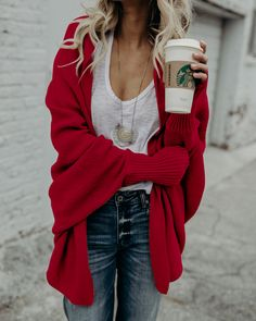 #fashion #womenfashion #outfits #outfitoftheday #winter