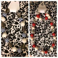 Necklace & bracelet sets