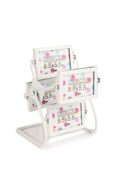 Ferris wheel frame from Typo Shop, Cool Stationary, Store Layout, Cute Home Decor, Christmas Gifts For Kids, Inspirational Gifts, Household Items, School Supplies, Projects To Try