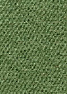 Leaf Green 53% Linen 45% Viscose 2% Lycra stretch Linen mix.