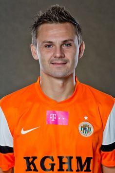 Aleksander Kwiek - Transfery.info