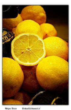 use lemons in so many ways