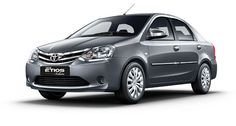 Toyota Etios Xclusive edition launched  Read complete story click here http://www.thehansindia.com/posts/index/2015-08-13/Toyota-Etios-Xclusive-edition-launched--169809