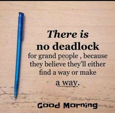 Good Morning Friends Quotes, Good Morning Beautiful Quotes, Good Morning Inspiration, Good Day Quotes, Morning Inspirational Quotes, Morning Thoughts, Morning Greetings Quotes, Good Morning Messages, Good Morning Wishes