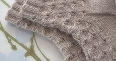 Käsityöt-Kotoilu-Neuleohjeet Knitting Socks, Blanket, Pattern, Inspiration, Tricot, Knit Socks, Biblical Inspiration, Patterns, Rug