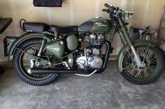 royal enfield new model Enfield Bike, Enfield Motorcycle, Motorcycle Style, Yamaha Bikes, Old Motorcycles, Royal Enfield Classic 350cc, Bullet Bike Royal Enfield, Royal Enfield Accessories, Royal Enfield Modified