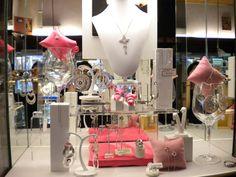I nostri gioielli per la notte rosa.