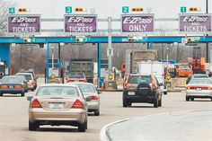 The Pennsylvania Turnpike now has the tools to go after motorists who have racked up more than $49 million in unpaid tolls, but it shouldn't plan on spending that money any time soon. Legislation signed by Gov. Tom Wolf on Friday gives the state the authority to place liens against the registration of vehicles that have a half dozen or more unpaid tolls or more than $500 in outstanding bills. That means the registration can't be renewed and the vehicle can't be sold until the tolls are paid…