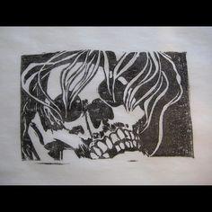 #lorraineimwoldart http://ift.tt/299r4oU #shakespeare #hamlet #yorick #deadmentellnotales