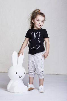 4e840fe9f65af KIRA KIDS MIFFY TEE Little Girl Fashion