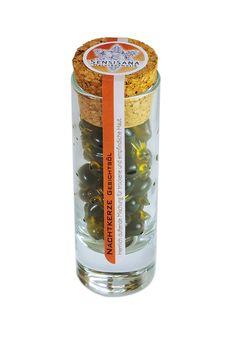SensiSana Evening primrose facial oil 50pcs/pupalkový pleťový olej 50 kapsúl
