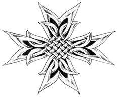 Celtic Knots and Their Meanings | Celtic Knot Tattoos | Celtic Tattoo Designs