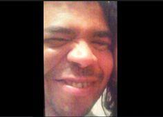 A Polícia Civil do Amazonas solicita a colaboração da população na divulgação da imagem de Fábio Oliveira Nepomucena, 40. O homem é suspeito de um furto, ocorrido no início da tarde do dia 26 de março, deste ano, por volta de meio-dia, na Feira da Manaus Moderna, no Centro da cidade. Na ocasião, Fábio furtou, de dentro de um carro, a pistola Taurus, PT 840, de um policial civil, que deixou o veículo estacionado no local para fazer diligências naquela área da cidade. Conforme a delegada…
