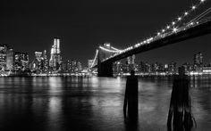 New York | New-York-City