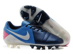 NIKE CTR360 MAESTRI III FG chaussures de football Terrain Sec pour Homme Deep Bleu/Bleu 525166-014-http://www.newfootballstore.com/NIKE-CTR360-MAESTRI-III-FG-chaussures-de-football-Terrain-Sec-pour-Homme-Deep-Bleu-Bleu-525166-014-1430.1.html