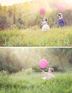 CHRISTINALIBERTI2 The Sun will come out Tomorrow | Pittsburgh Childrens Photographer