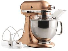 kitchenaid mixer colors 2014 - Google Search