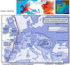 Atlantic Late Bronze Age