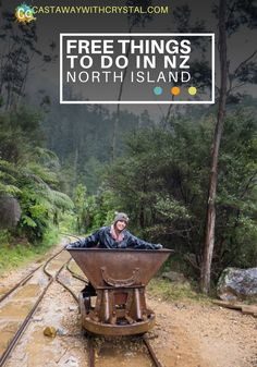 free-things-to-do-in-new-zealand-north-island-castaway-with-crystal