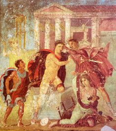 Pompeii_-_Casa_di_Marco_Lucrezio_Frontone_-_Winter_Triclinium.jpg (1686×1914)