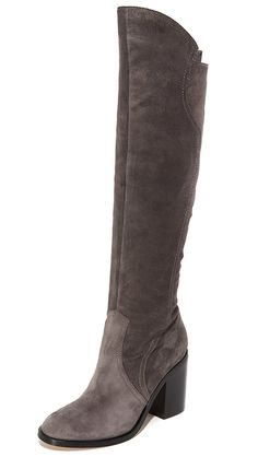 Sigerson Morrison Women's Bambina Boots ** Want to know more, click on the image.