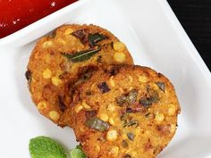 tea time snacks brunch results - ImageSearch Evening Snacks Image, Evening Snacks Indian, Easy Indian Snacks, Easy Indian Recipes, Asian Recipes, Veg Recipes, Snack Recipes, Cooking Curry, Kitchens