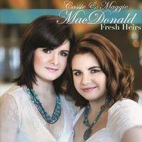 Fresh Heirs CD