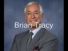YouTube Bryan Tracy, Youtube, Youtubers, Youtube Movies
