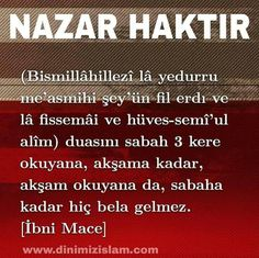 This post was discovered by kadriye. Discover (and save!) your own Posts on Unirazi. Cool Words, Wise Words, Allah Love, Religion, Allah Islam, S Word, Quotes About God, Islamic Quotes, Prayers